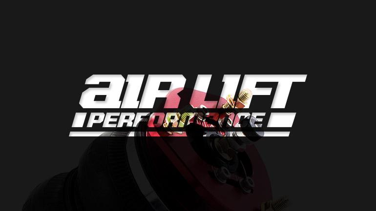 Air Lift Performance