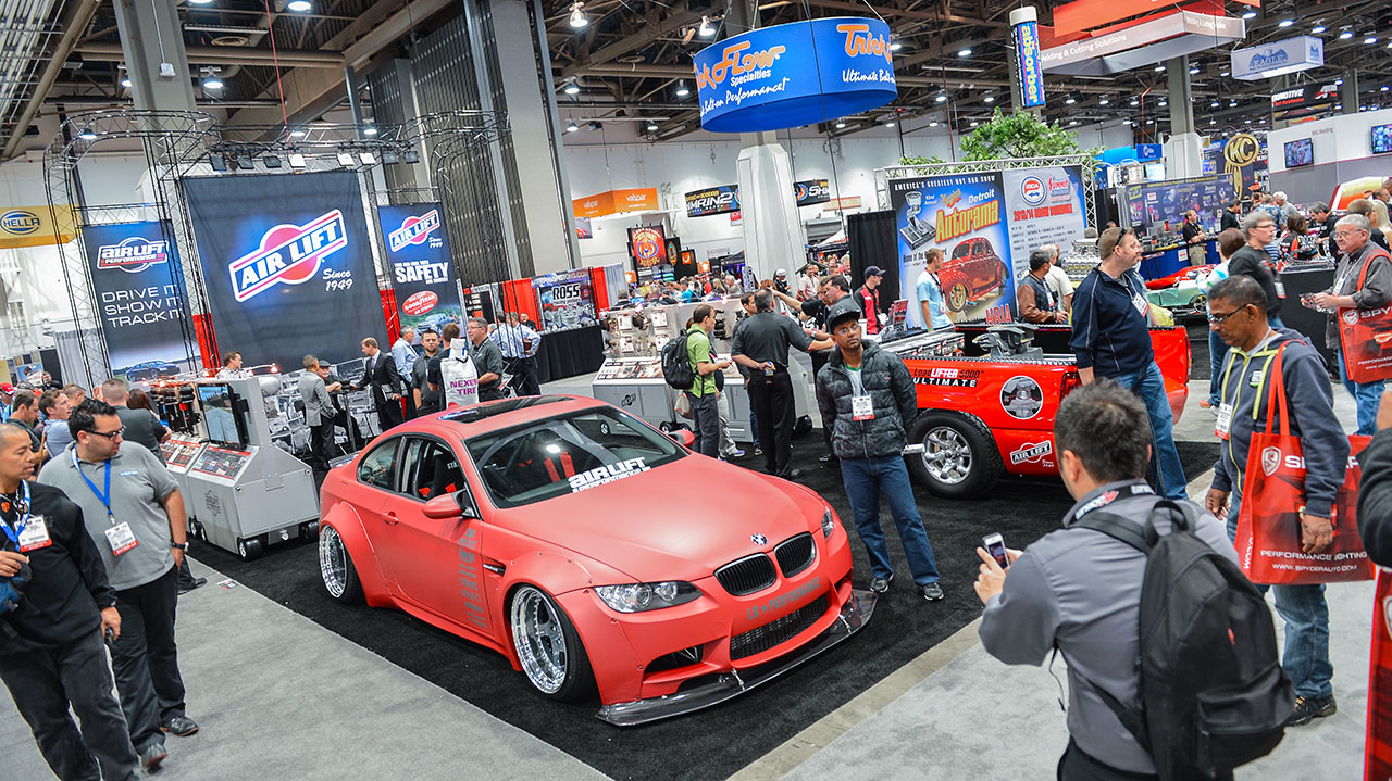 air-lift-performance-sema-2013-01