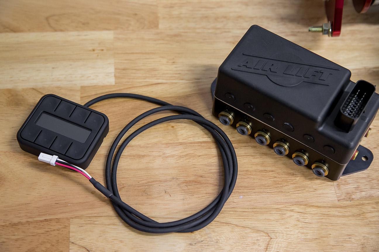 AK7Z0166
