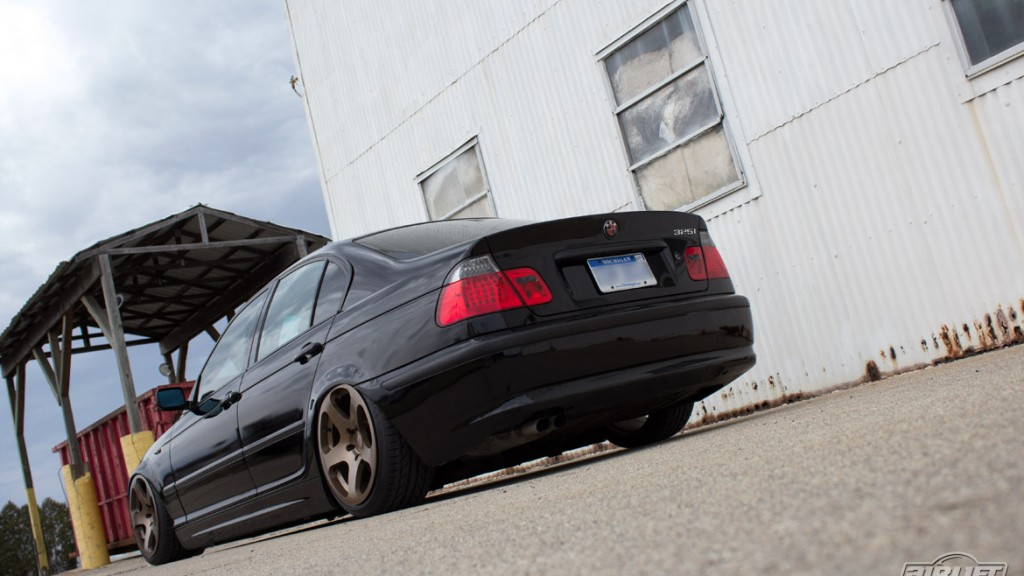 vehicle-bmw-e46-1