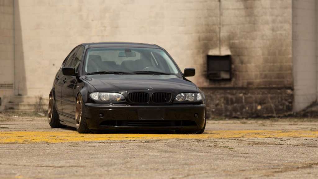 vehicle-bmw-e46-2