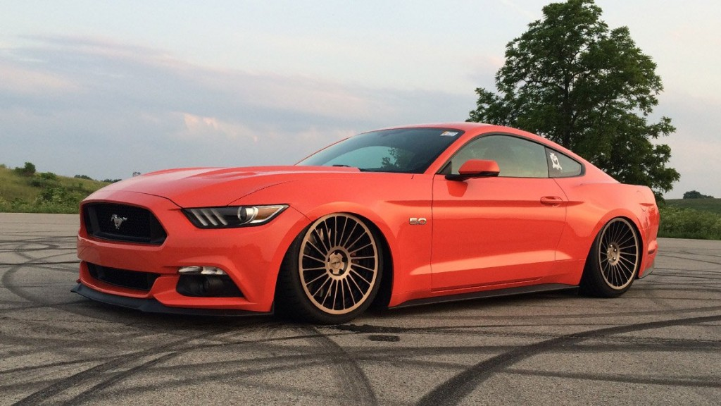 ford-mustang-s550-11