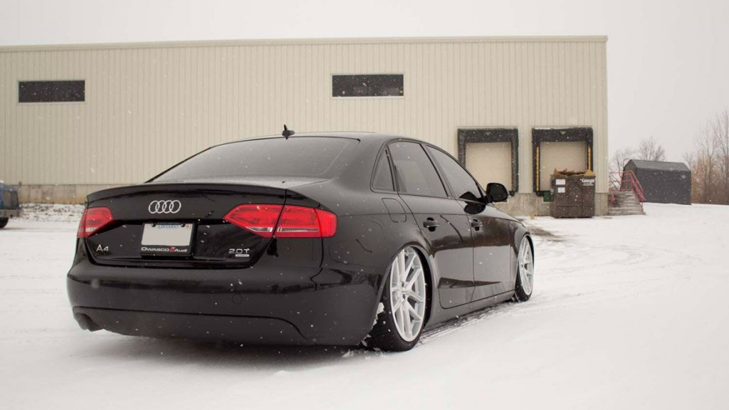 vehicle-audi-b8-3