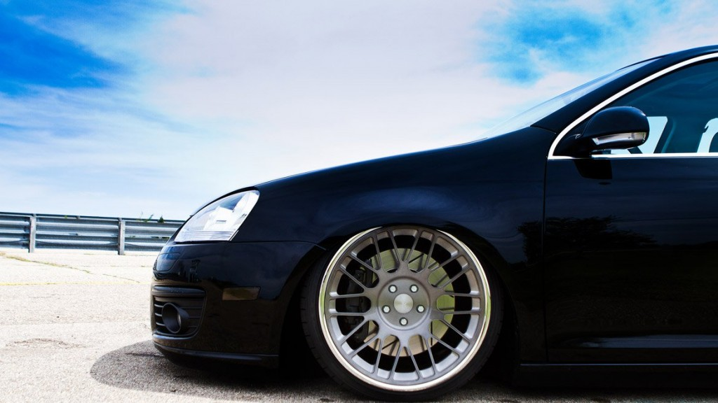 vehicle-vw-jetta-mk56-6