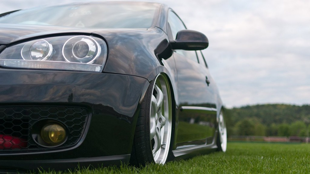 vehicle-vw-gti-04