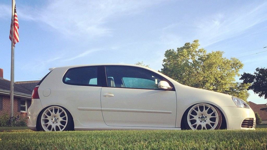 vehicle-vw-jetta-mk56-14