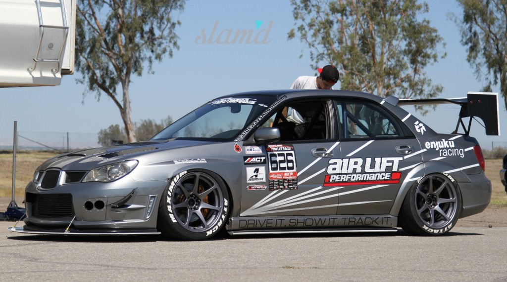 Cody-Miles-Subaru-STI-air-suspension-rd4-time-attack-buttonwillow-raceway