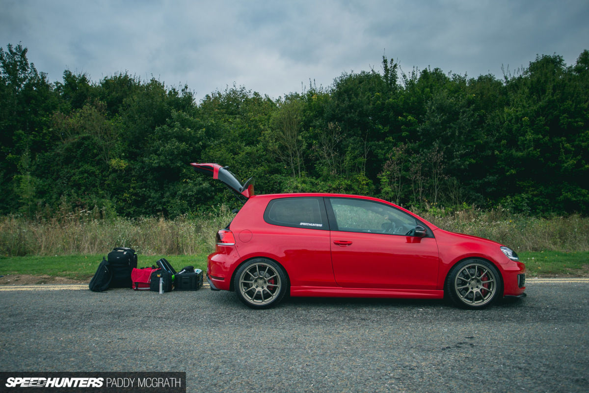 2016-Project-GTI-3H-Tech-by-Paddy-McGrath-10-1200x800