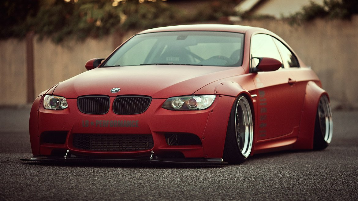 vehicle-bmw-e9x-2