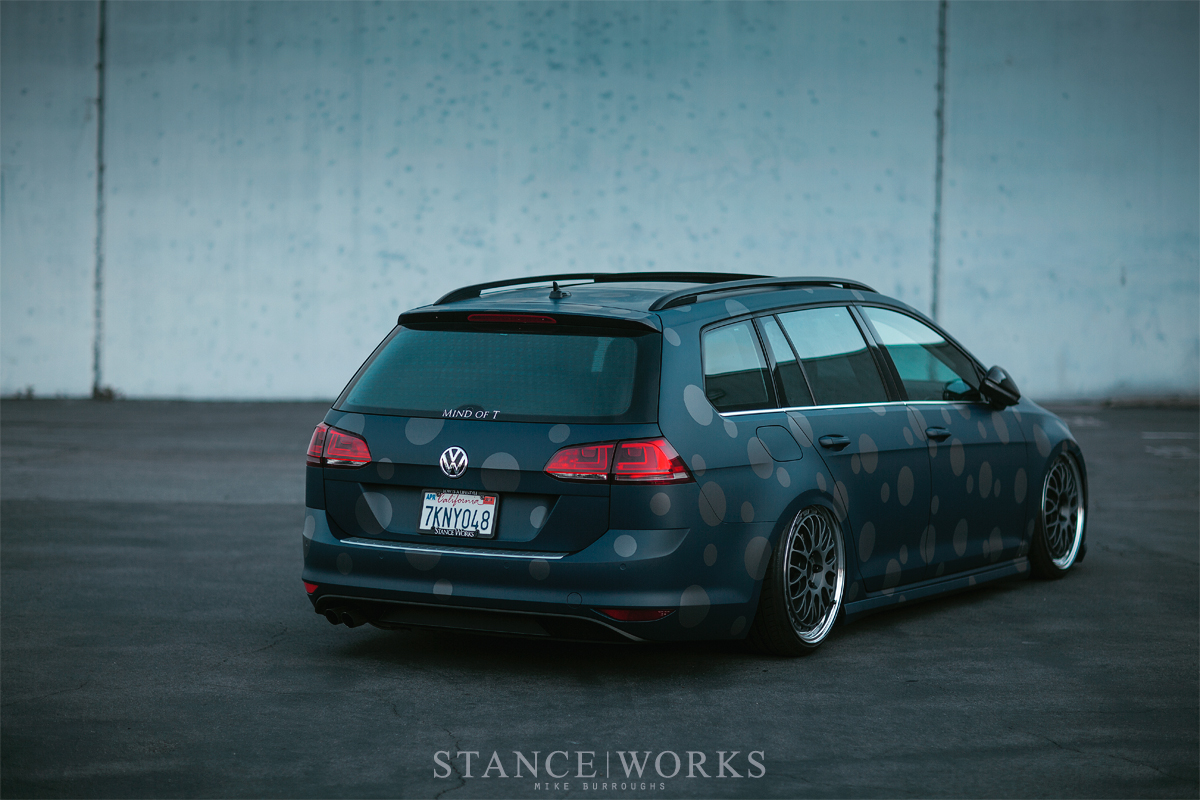 air-lift-performance-golf-sportwagon-tdi-bagged-stance