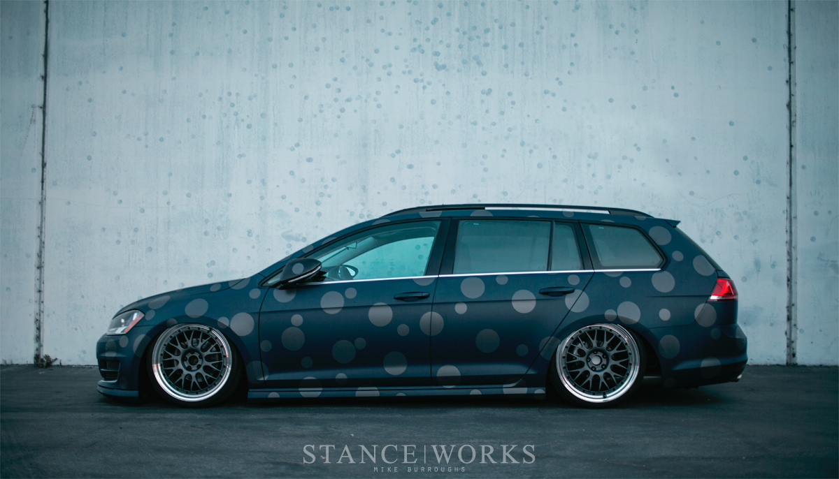 spotted-car-spotted-wall-vw-volkswagen-tdi-sportwagon-2015