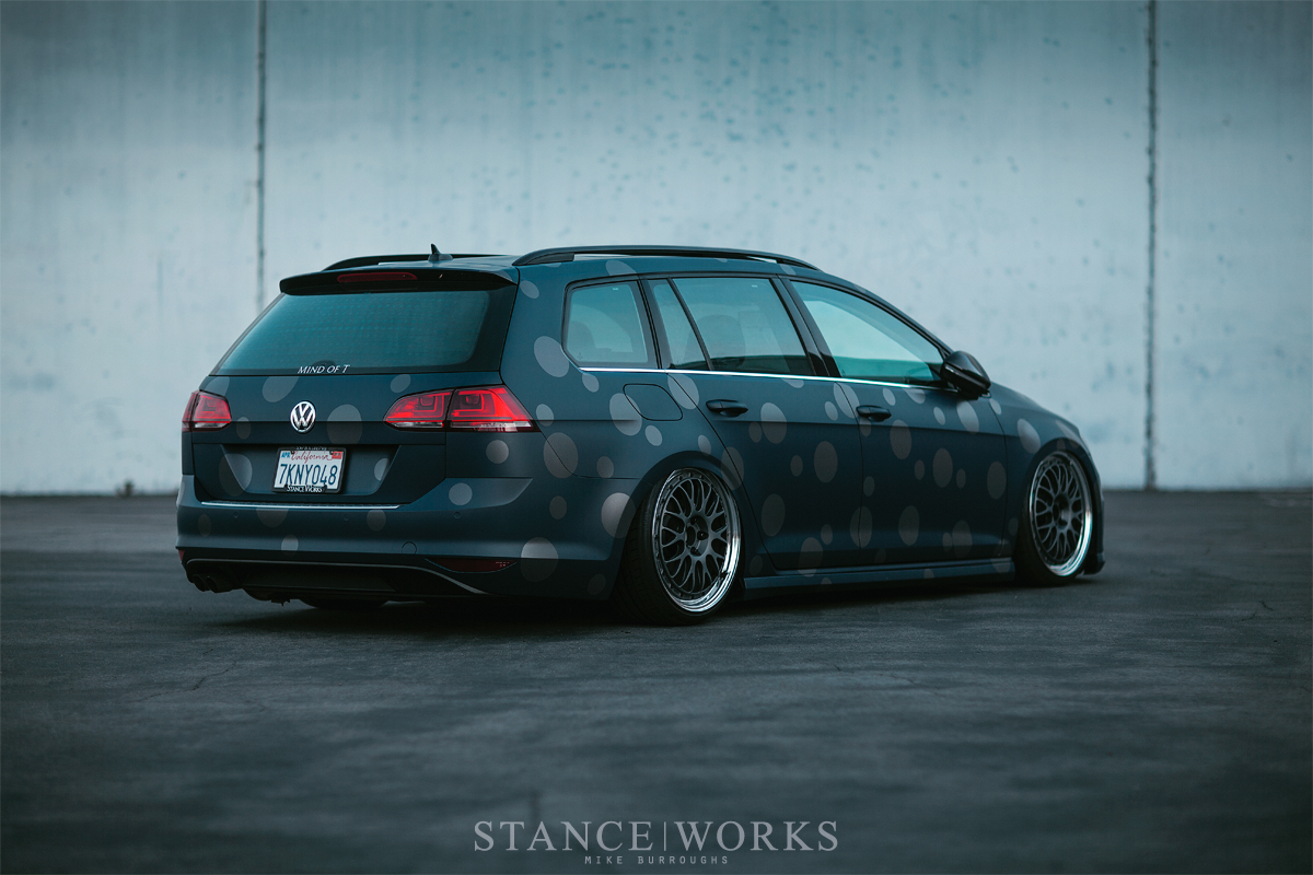 vw-volkswagen-tdi-sportwagon-se-touring-estate