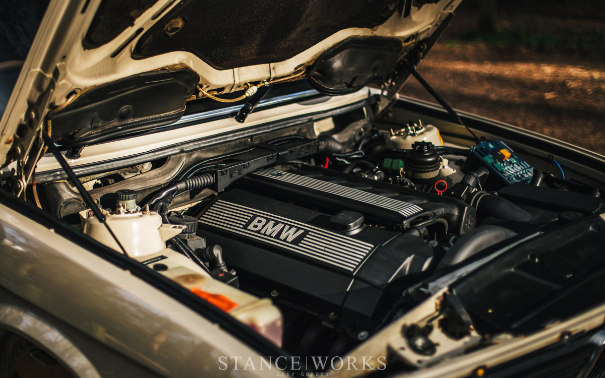 Jack-Williams-Stanceworks-2