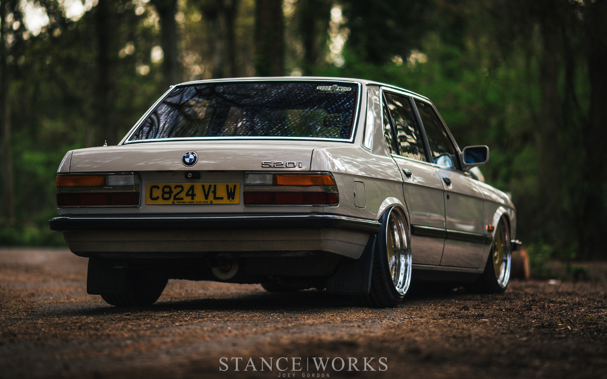 Jack-Williams-Stanceworks-9