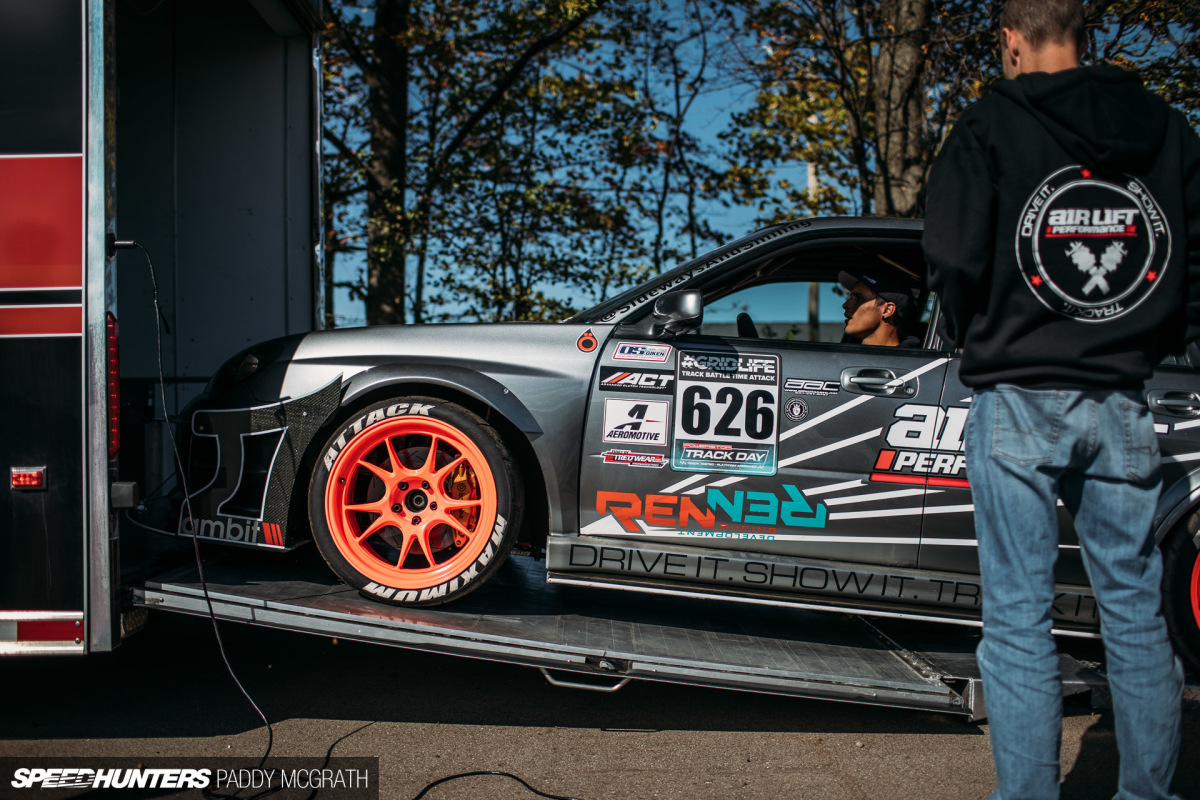 2017-Speed-Ring-Cody-Miles-Air-Lift-Performance-Subaru-Impreza-Speedhunters-by-Paddy-McGrath-811-1200x800