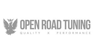 Open Road Tuning