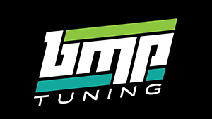 BMP Tuning