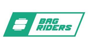 BAG RIDERS