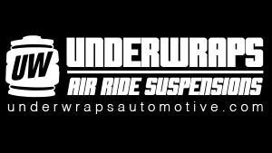 UnderWraps Automotive