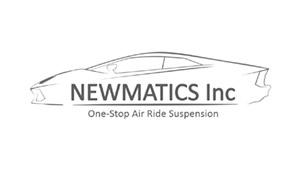 Newmatics Inc
