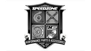 Speedzone Performance LLC