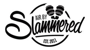 Slammered Inc.