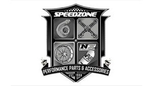Speedzone Performance LLC