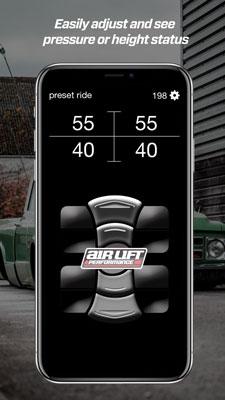 ALP3 AppStore Screen1