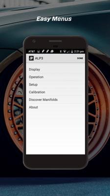 Google Play Store Screen 2