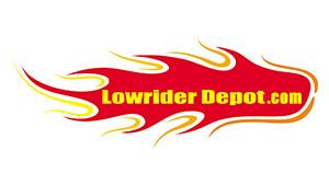 Lowrider Depot