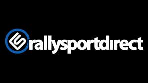RallySport Direct