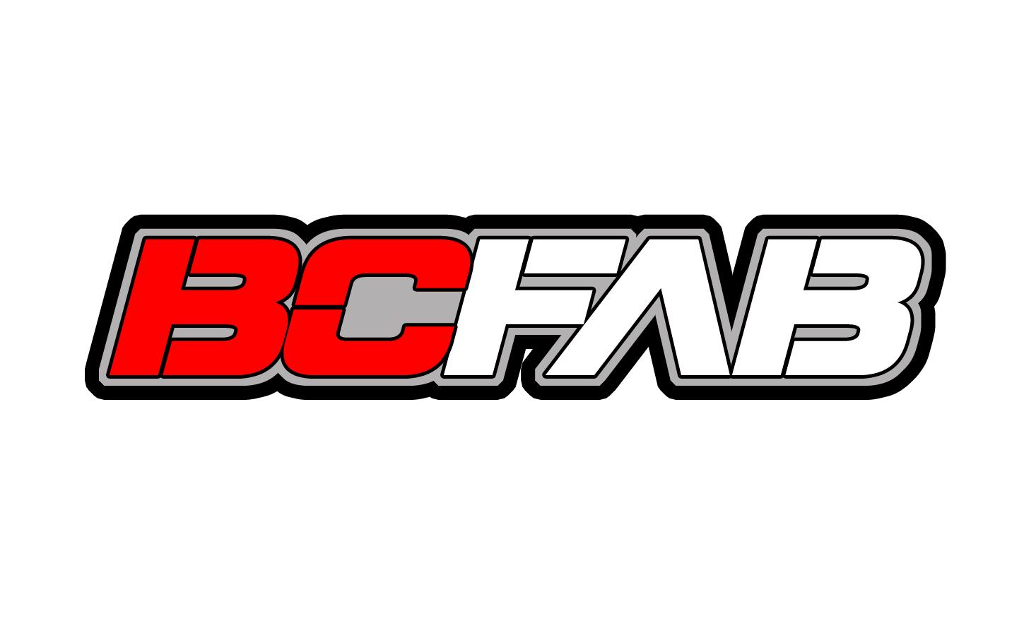 BC Fabrication
