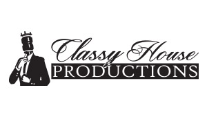 Classy House Productions