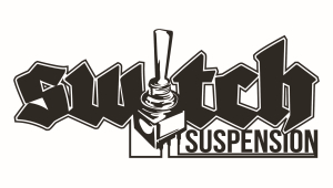 Switch Suspension